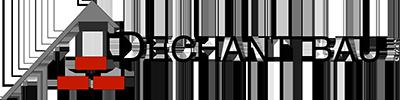 Dechant Bau GmbH